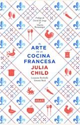 Papel EL ARTE DE LA COCINA FRANCESA