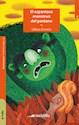 Libro El Espantoso Monstruo Del Pantano