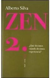 Papel ZEN 2