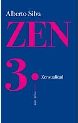 Papel ZEN 3