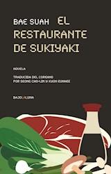 Papel EL RESTAURANTE DE SUKIYAKI