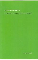 Papel PODRIA LLEVAR CIERTO TIEMPO