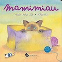 Libro Mamimiau