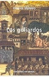 Papel LOS GOLIARDOS