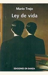 Papel LEY DE VIDA