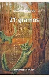 Papel 21 GRAMOS