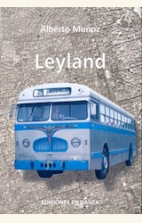 Papel LEYLAND