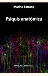 Papel PSIQUIS ANATOMICA
