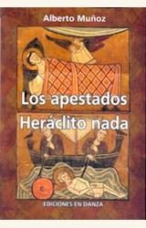 Papel LOS APESTADOS / HERACLITO NADA