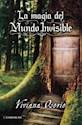 Libro La Magia Del Mundo Invisible