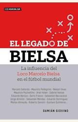 Papel EL LEGADO DE BIELSA