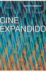 Papel CINE EXPANDIDO