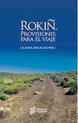 Papel ROKIN. PROVISIONES PARA EL VIAJE