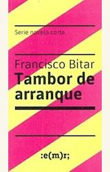 Papel TAMBOR DE ARRANQUE