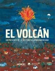 Papel EL VOLCAN