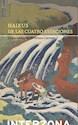 Libro Haikus De Las Cuatro Estaciones