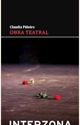 Papel OBRA TEATRAL (PIÑEIRO)