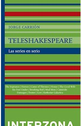 Papel TELESHAKESPEARE