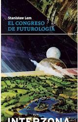 Papel EL CONGRESO DE FUTUROLOGIA