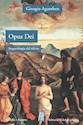 Libro Opus Dei