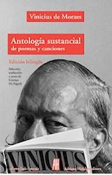 Papel ANTOLOGIA SUSTANCIAL
