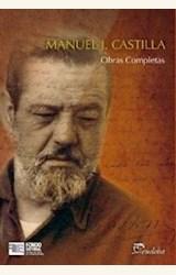 Papel OBRAS COMPLETAS (CASTILLA)