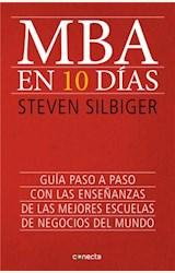 Papel MBA EN 10 DIAS