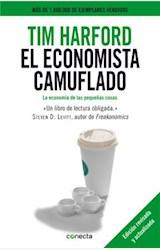 Papel EL ECONOMISTA CAMUFLADO