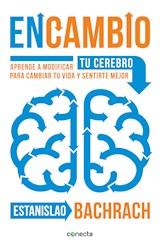 E-book EnCambio
