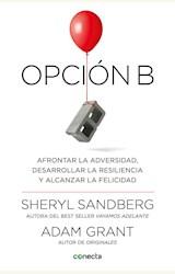 Papel OPCIÓN B