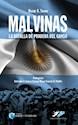 Libro Malvinas  La Batalla De Pradera Del Ganso