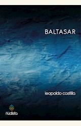 Papel BALTASAR
