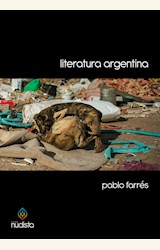 Papel LITERATURA ARGENTINA