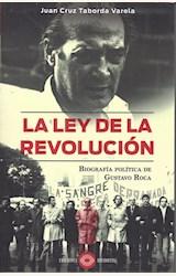 Papel LA LEY DE LA REVOLUCION