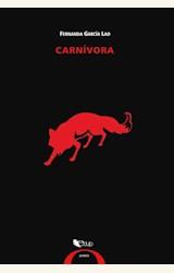 Papel CARNIVORA