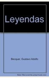 Papel LEYENDAS (BECQUER)