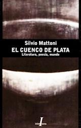 Papel CUENCO DE PLATA, EL