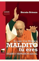Papel MALDITO TU ERES