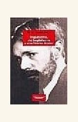 Papel INGLATERRA, MI INGLATERRA Y OTRAS HISTORIAS DE AMOR