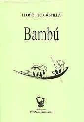 Papel BAMBU