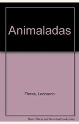 Papel ANIMALADAS