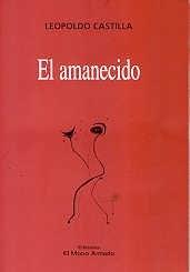 Papel EL AMANECIDO