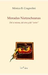 Papel MORADAS NIETZSCHEANAS 10/06