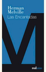 Papel ENCANTADAS, LAS