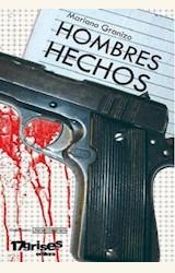 Papel HOMBRES HECHOS