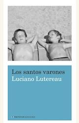 Papel LOS SANTOS VARONES