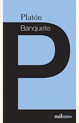 Papel BANQUETE