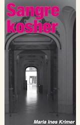 Papel SANGRE KOSHER