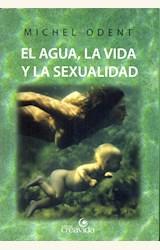 Papel EL AGUA, LA VIDA Y LA SEXUALIDAD