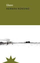 Papel GLAXO